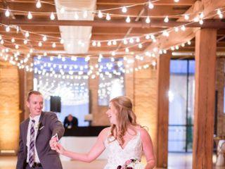 Schaffer's Bridal 4