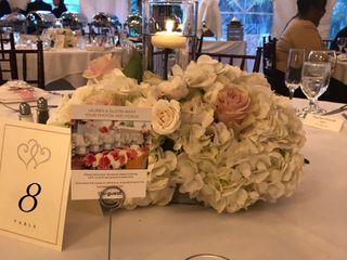 Heather Christan Designs Floral co 6