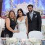 JENNIFER GOBERDHAN Signature Weddings 33