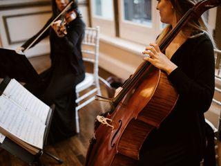 Strings By Reiko 2