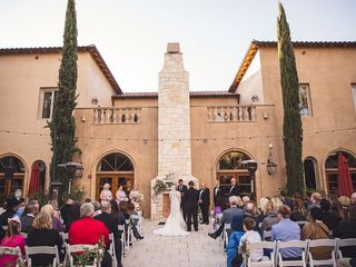 Paso WeddingSmith 3