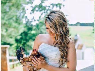 Beautiful Weddings & Event Rentals 4