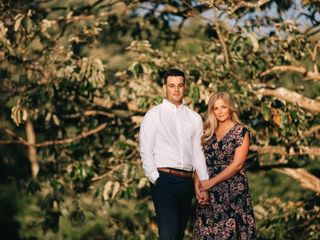 Kristin Sanderson Photography 5