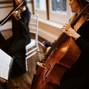 Strings By Reiko 4