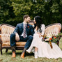 Southern Sparkle Wedding & Event Planning 14