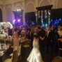 Elizabeth Bailey Weddings 4