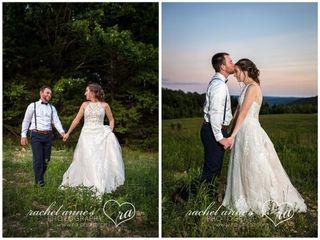 Rachel Anne's Photography 5