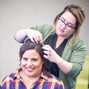 A & A Bridal Hair and Makeup 13