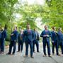 Noveli Wedding Photography 30