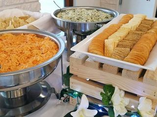 Lighthouse Catering 4