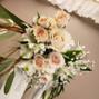 Esther's Floral Designs 14