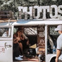 The ShutterBus VW Photo Booth Bus 7
