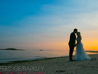 Prestige Barkley Photographic Design 1
