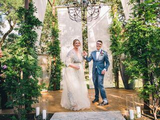 Victoria's Bridal 3