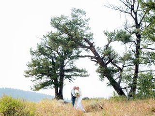 Yellowstone Secular Ceremonies 6