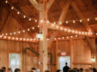 Nicole Mower Weddings & Events 3