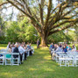 A Perfect Wedding, LLC 20