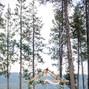 Elk Lake Resort 10