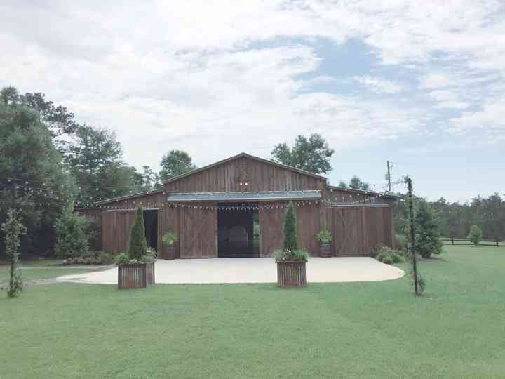Southern Lea Farms Reviews Chipley Fl 7 Reviews