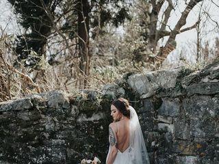 Wedding Belle's NC 3