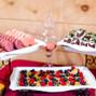 Sweet Treets Bakery 20