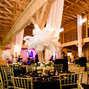 Roy Lamb Floral & Event Design 16