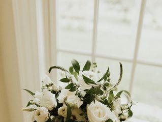 J. Morris Flowers 7