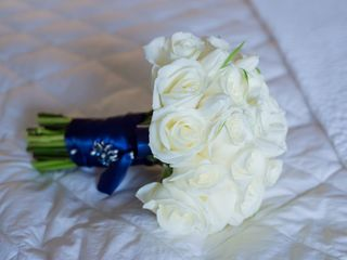 Flowers by Jodi 4