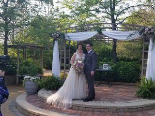 Apple Creek Weddings 5