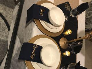 Celebrations Wedding Venue 4