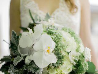 Floral Designs by Yamir, Inc. 4