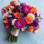 Mokara Floral Design 8