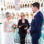 Judy Irving / Wedding Vows Las Vegas 10