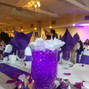 Ever After Banquet Hall & Conference Center 5
