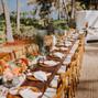 Tropical Weddings 10