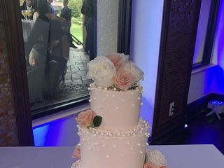 Ella's Cakes 3