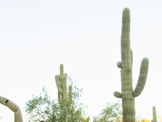 Arizona Heritage Center at Papago Park 7