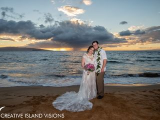 Creative Island Visions Photography 6