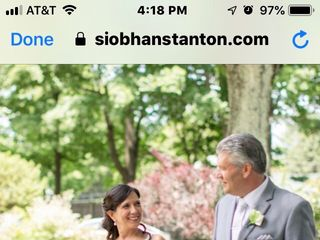 Siobhan Stanton Photography 3