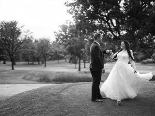 Colorado Wedding Productions 3