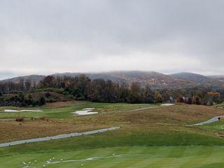 Ballyowen Golf Club 4
