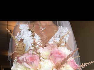 Susanne's Weddings 5