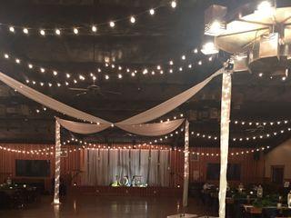 Stardance Event Center 5