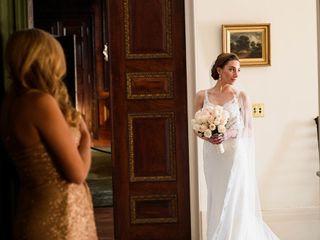Wedding Atelier 2
