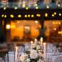 LUX Wedding Florist 14