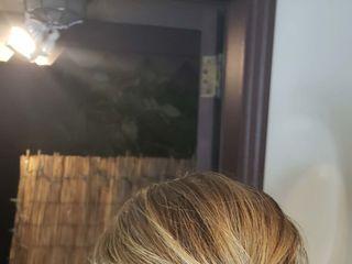 Kate Hair&Beauty 2