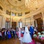 A&A Wedding Agency 30