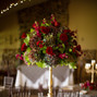 Andy's Floral Events 9