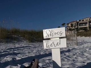 SunQuest Beach Weddings 3