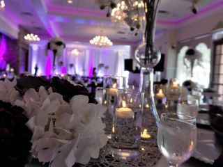 Crystal Ballroom St Augustine 1